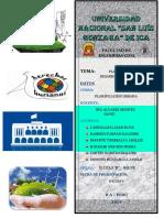 PLAN DE DESARROLLO URBANO.docx