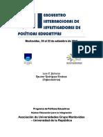 Sobre la autoridad pedagógica en la escuela pp 9-16.pdf