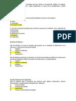 A11_PVP_reactivos II.docx