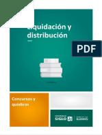 15 Liquidación y distribución.pdf
