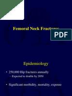 ppt neck femur.ppt