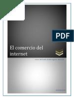 Conmercio en Internet