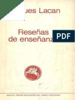 Lacan - Reseñas de Enseñanza-1_748.pdf