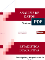 Clase_Sesion 1 y 2.ppt