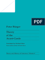 Buerger_Peter_The_Theory_of_the_Avant-Garde.pdf