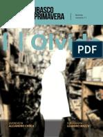 RevistaCHElolvido.pdf