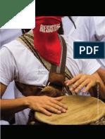 IV. 1. Natalucci, 2018.pdf