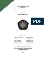 MAKALAH GRACILARIA SP.docx