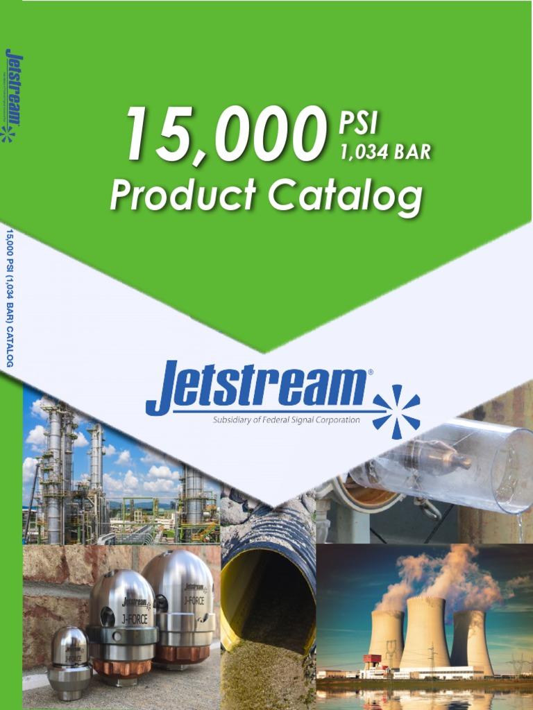 Fel-Pro 26544 PT Cylinder Head Gasket