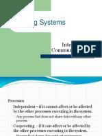 ipcinterprocesscommunication-161201160536-converted.pptx
