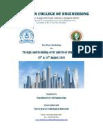 FINAL NOTES.pdf