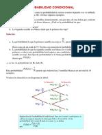 PROBABILIDAD CONDICIONAL.docx