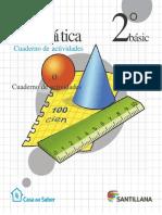 matematicapara 2° (Autoguardado).pdf