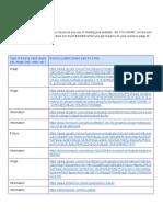 jordan hines - source chart - weebly website project