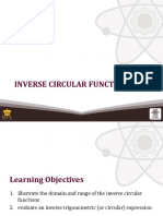 (19) Inverse Circular Functions.pptx