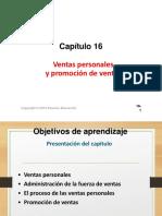 Marketing 16.pptx