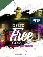 Tips bebas hutang .pdf