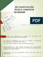 SISTEMA DE CALIFICACIÓN BENDER (1).pptx