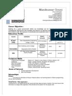 2019LatestResume__Manikumar (1).pdf