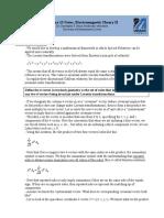 BLecture13.pdf