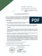 Manual_Tcnico_SAFI_17-07-09.pdf