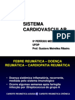 patologia do sistema cardiovascular V.pptx