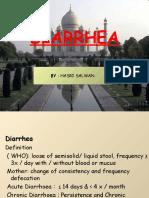 15 Diarrhoea Kulaih 2018