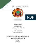 PERPINDAHAN PANAS P.AZMIL.docx
