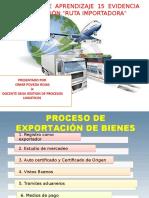 Presentación1 EVIDENCIA 2.pptx