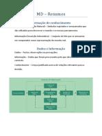 MD - Resumos.docx