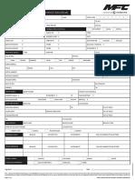 Finance Application Form.pdf