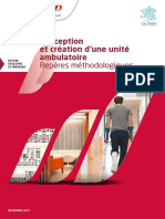 conception-et-creation-d-une-unite-ambulatoire-reperes-methodologiques.pdf