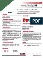 arc_weld_mig_250.pdf
