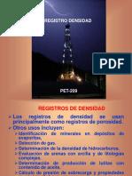 Capítulo 8 registro Densidad.ppt