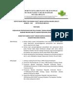 AP5.11 kebijakan pelayanan darh.docx
