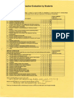 teacher evaluations by students-student teaching 2017 pgs 1-46
