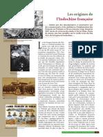 indochine.pdf