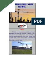Cartilha-Construção-Civil-e-a-Rede-Elétrica.pdf