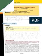 fiche miserables 1.pdf