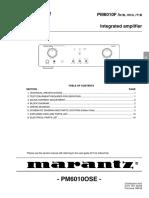 Marantz PM6010F Service.pdf