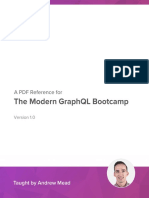 2.1 PDF-Reference-The-Modern-GraphQL-Bootcamp.pdf.pdf