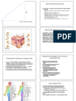 de scos.pdf