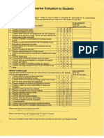teacher evaluations by students-student teaching 2017 pgs 47-95 compressed