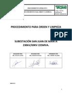 PROCEDIMIENTO PARA ORDEN Y LIMPIEZA.docx