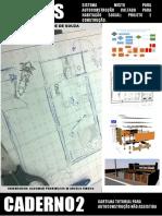 CADERNO2 c CAPA.pdf
