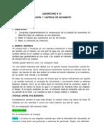 EXPERIMENTO 10 - COLISIÓN Y CANTIDAD DE MOVIMIENTO.docx