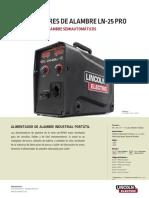 LN-25-pro_es-mx.pdf