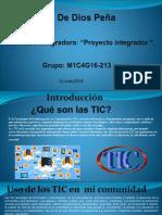 DeDiosPeña_Rafael_M01S4PI.pptx
