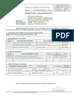 FO Informe de Gestión Laboral SGSAC 2019.docx