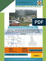 MUNICIPALIDAD DE ANCOHUAYLLO - DEFENZA RIBEREÑA.pdf